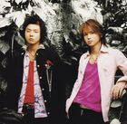 Kinki kids . H album