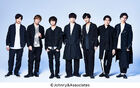 Kis-my-ft2 - Love