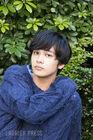 Kitamura Takumi 14