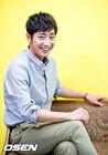 Lee Sang Yeob30