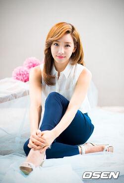 Lee Yoo Ri26.jpg