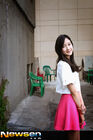 Moon Ga Young8