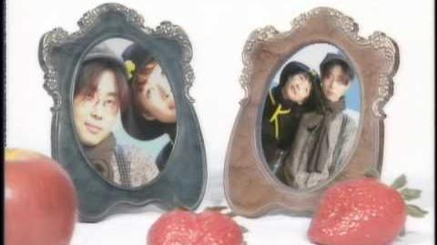 Official M V LEE SEUNG HWAN - 이별에 대처하는 우리의 자세