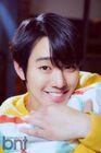Ahn Hyo Seop10