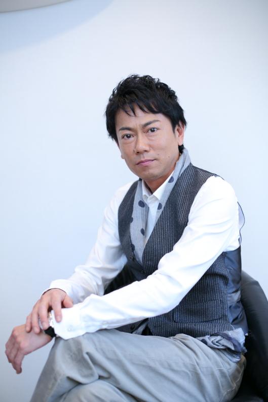 Azuma Mikihisa