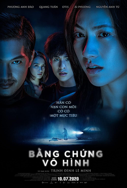 Bang Chung Vo Hinh