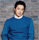 Choi Byung Mo002