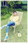Eric Nam05