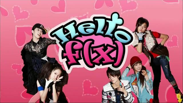 Hello F(x)