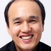 Kim Kwang Gyu icon
