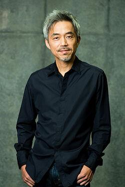 Koichi Mantaro 4.jpg