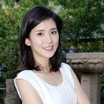 Lee Bo Young22.jpg