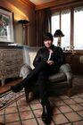 Lee Byung Hun23