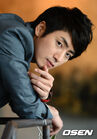 Lee Joon Hyuk26