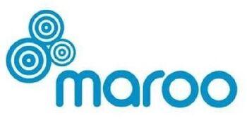 Maroo Entertainment logo.jpg