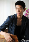 Sung Joon11