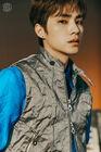 Xiao Jun NCT1