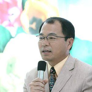 Yoo Hyung Kwan.jpg