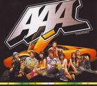 AAA - 6th Album Buzz Communication Pre-Release Special Mini Album-1.jpg