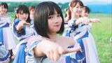 AKB48 - Sustainable (サステナブル)