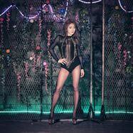 Geum Joo