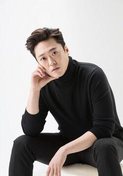 Jung Soon Won004.jpg
