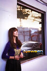 Kim Jung Hwa12