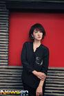 Kim Sun Ah21