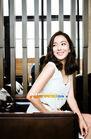 Lee So Yeon11