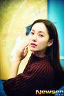 Park Joo Mi8
