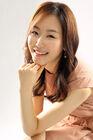 Seo Hyun Jin6