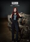 Seo Soo Jin2