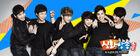 Shinhwa Broadcast 2013