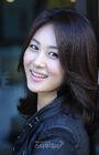 Son Eun Seo3