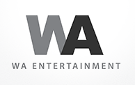 WA Entertainment logo.png