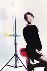 Wang Ji Hye17