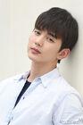 Yoo Seung Ho23