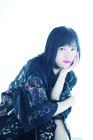 Yoshitaka Yuriko 11