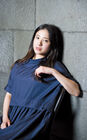 Yoshitaka Yuriko 8