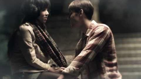 """Get Over You"" HD MV - G.E.M. 鄧紫棋"