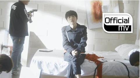 -MV- Giriboy - Special