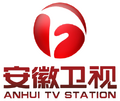 Anhui TV