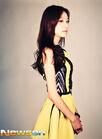 Go Sung Hee16
