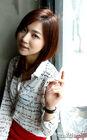 Ha Yun Joo26