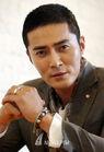 Jo Dong Hyuk33