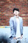 Kang Sung15