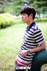 Lee Hyun Woo (1993)35