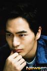 Lee Jin Wook31