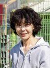 Lee Yong Nyu