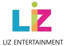 Categoría:LiZ Entertainment